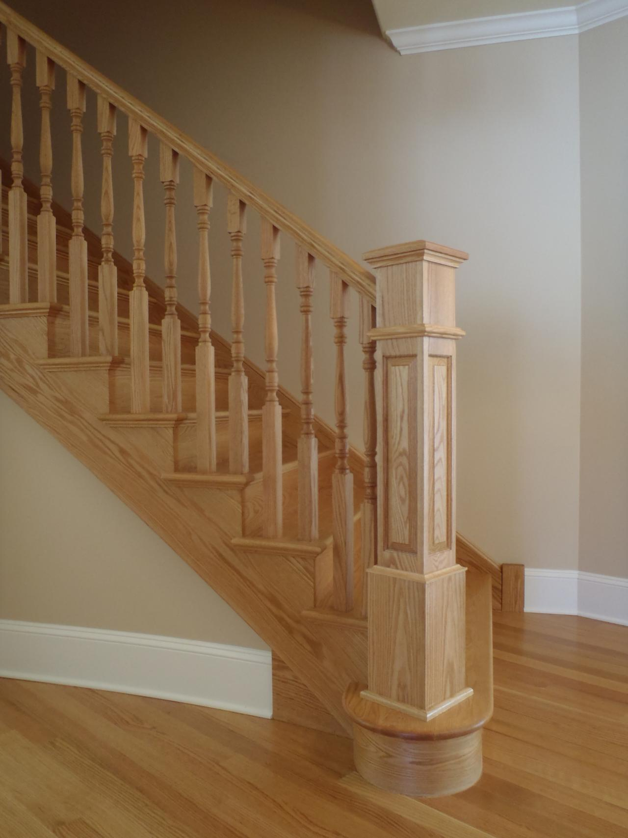 Curved staircase deluxe home design - Stairlift for curved staircase ...